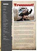 spil #1 - Magasinet ROLLE|SPIL - Page 3