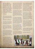 spil #1 - Magasinet ROLLE|SPIL - Page 7