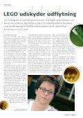 Integration med succes - CO-industri - Page 3