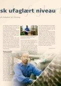 Integration med succes - CO-industri - Page 5