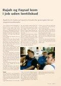 Integration med succes - CO-industri - Page 7