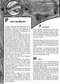 Priser 6 sider - hans eget website - Page 2