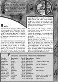 Priser 6 sider - hans eget website - Page 3