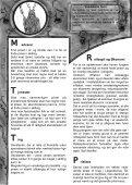 Priser 6 sider - hans eget website - Page 6
