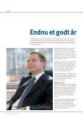 Årsrapport 2007 - SKAGEN Fondene - Page 4