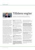 Årsrapport 2007 - SKAGEN Fondene - Page 6