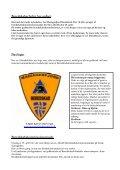 Nyhedsbrev nr. 3 d. 03/05-2007 I dette brev kan ... - Beredskab Hobro - Page 2