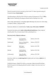 Referat-fra-39.-ordinære-generalforsamling - Grundejerforeningen ...