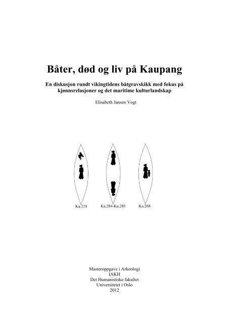dating Edda poesi Gratis dating fisk i sjøen