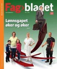 Fagbladet 2012 04 HEL