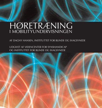 Hele Publikationen i PDF format