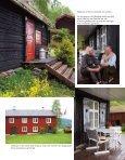 Gården i Gausdal - Page 3
