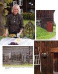 Gården i Gausdal - Page 5