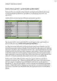 konomiske konsekvenser efter lockout af lærere april 2013.pdf