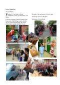 Skolebladet juni 2013.pdf - Rådmandsgades Skole - Page 2