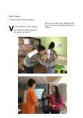 Skolebladet juni 2013.pdf - Rådmandsgades Skole - Page 5