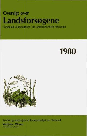 pl_oversigten_1980_web.pdf