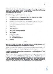 År 2013, den 28. februar, klv 16.00, afholdtes ordinær ... - Novozymes
