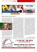4. - Verlag und Medienbüro Uwe Lowin - Page 3