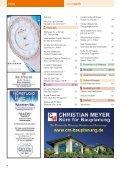 4. - Verlag und Medienbüro Uwe Lowin - Page 4