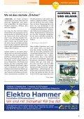 4. - Verlag und Medienbüro Uwe Lowin - Page 5