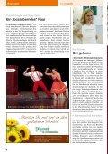 4. - Verlag und Medienbüro Uwe Lowin - Page 6