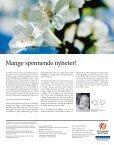 250 - Stavanger Sentrum AS - Page 3