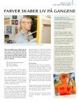 INDSIGT & UDSYN - Region Nordjylland - Page 7