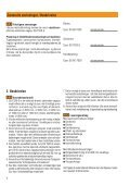Anvendelsesformål - Hilti Danmark A/S - Page 4