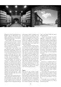 Navnet er Bond - men sagen er CaBernet - Bergman Vin-Import - Page 2