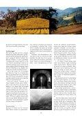 Navnet er Bond - men sagen er CaBernet - Bergman Vin-Import - Page 4