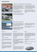 Brochure 2013 - Kränzle - Page 2