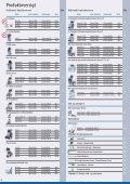 Brochure 2013 - Kränzle - Page 4