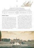 10. klasse - Gl Holtegaard - Page 3