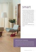 NOVILON® - Eriksen Randers A/S - Page 3