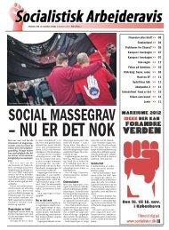 Læs som PDF - Internationale Socialisters Ungdom
