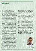 PlanteRådgivning - LandboNord - Page 3
