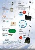 MI butik - Hans Holm Maskinforretning A/S - Page 6
