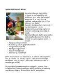 Skolestart august 2013 - Nyborg Kommune - Page 4