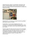 Skolestart august 2013 - Nyborg Kommune - Page 5