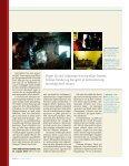Skarpe forbindelser - m24.no - Page 5
