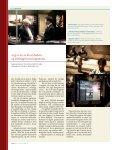 Skarpe forbindelser - m24.no - Page 7