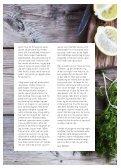 se uddrag fra bogen - Viivaa - Page 5