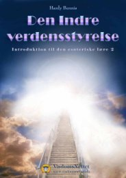 DEN INDRE VERDENSSTYRELSE 02 - Hardy Bennis - Visdomsnettet