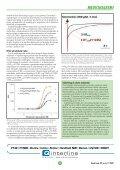 En genetisk variation i en serotonin-receptor - Siden kan ikke findes - Page 2