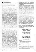 Maj - Runestenen - Page 2