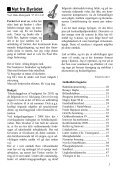 Maj - Runestenen - Page 3