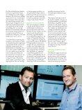 Læs hele artiklen som pdf her - Westergaard CSM - Page 3