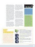 Læs hele artiklen som pdf her - Westergaard CSM - Page 4