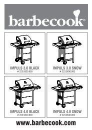 Descargar - The Barbecue Store